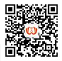扫描二维码了解凤联官方网站